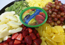 Fisher S Country Store Party Trays